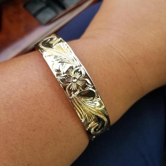 29++ Gold filled hawaiian jewelry wholesale info